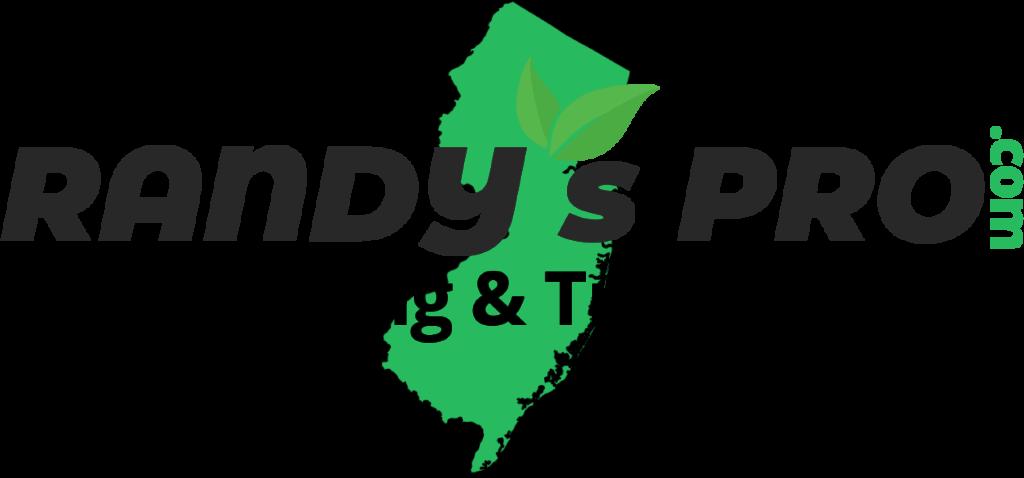 Randy's Pro Landscaping & Tree Service - Central NJ NJ Central NJ